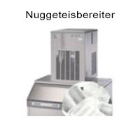 Nuggeteisbereiter